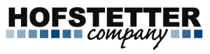 Hofstetter Company